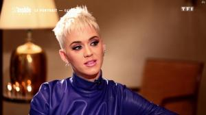 Katy Perry dans 50 Minutes Inside - 10/06/17 - 04