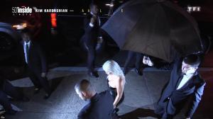 Kim Kardashian dans 50 Minutes Inside - 21/10/17 - 02
