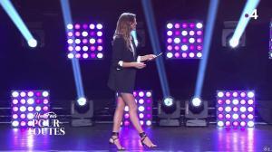 Laury Thilleman dans une Fois pour Toutes - 08/03/18 - 04