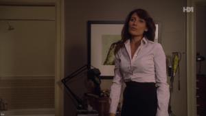 Lisa Edelstein dans Docteur House - 26/08/17 - 04