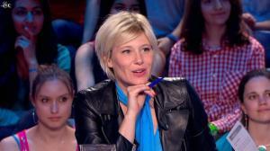 Maïtena Biraben dans le News Show - 10/07/13 - 03