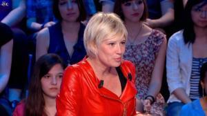 Maïtena Biraben dans le News Show - 18/07/13 - 01