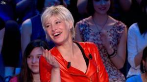 Maïtena Biraben dans le News Show - 18/07/13 - 02