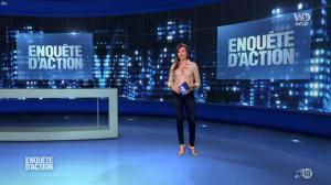 Marie-Ange Casalta dans Enquête d'Action - 08/06/18 - 01
