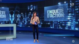 Marie-Ange Casalta dans Enquête d'Action - 08/06/18 - 02