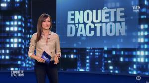 Marie-Ange Casalta dans Enquête d'Action - 08/06/18 - 04