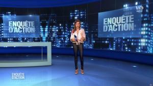 Marie-Ange Casalta dans Enquête d'Action - 15/06/18 - 01
