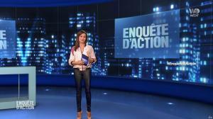 Marie-Ange Casalta dans Enquête d'Action - 15/06/18 - 02