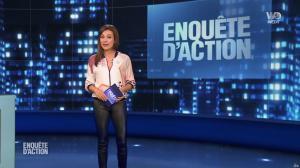 Marie-Ange Casalta dans Enquête d'Action - 15/06/18 - 05