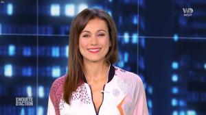 Marie-Ange Casalta dans Enquête d'Action - 15/06/18 - 06