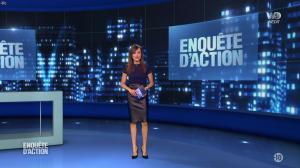 Marie-Ange Casalta dans Enquête d'Action - 18/05/18 - 03