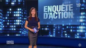 Marie Ange Casalta dans Enquête d'Action - 18/05/18 - 05