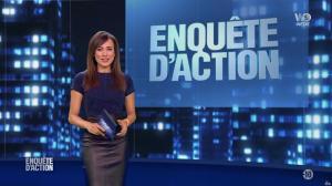 Marie-Ange Casalta dans Enquête d'Action - 18/05/18 - 06