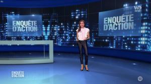 Marie-Ange Casalta dans Enquête d'Action - 27/04/18 - 01