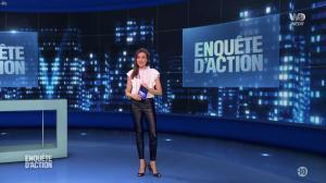 Marie-Ange Casalta dans Enquête d'Action - 27/04/18 - 02