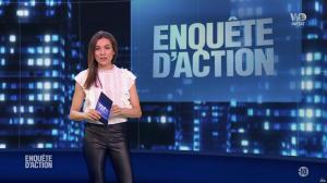 Marie-Ange Casalta dans Enquête d'Action - 27/04/18 - 04