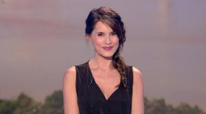Marion Jollès Grosjean dans Euro Millions - 15/05/18 - 04