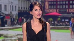 Marion Jollès Grosjean dans My Million - 15/05/18 - 02