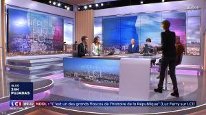 Natacha Polony dans la Republique LCI - 18/01/18 - 01
