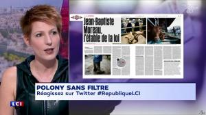 Natacha Polony dans la Republique LCI - 18/04/18 - 04