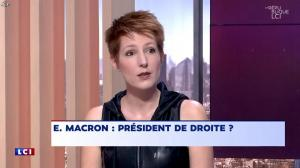 Natacha Polony dans la Republique LCI - 18/04/18 - 05