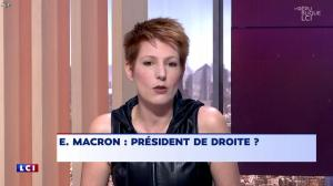Natacha Polony dans la Republique LCI - 18/04/18 - 06