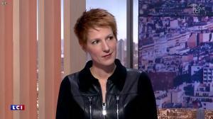 Natacha Polony dans la Republique LCI - 18/10/17 - 02