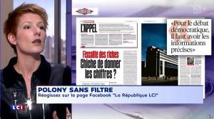 Natacha Polony dans la Republique LCI - 18/10/17 - 03