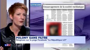 Natacha Polony dans la Republique LCI - 18/10/17 - 04