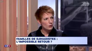 Natacha Polony dans la Republique LCI - 18/10/17 - 06