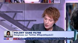 Natacha Polony dans la Republique LCI - 19/02/18 - 01