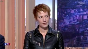 Natacha Polony dans la Republique LCI - 20/10/17 - 02