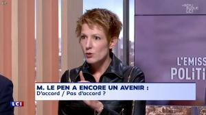Natacha Polony dans la Republique LCI - 20/10/17 - 03