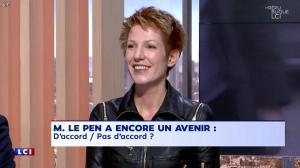 Natacha Polony dans la Republique LCI - 20/10/17 - 04