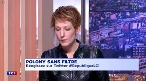 Natacha Polony dans la Republique LCI - 30/11/17 - 02