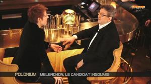 Natacha Polony dans Polonium - 16/11/16 - 01