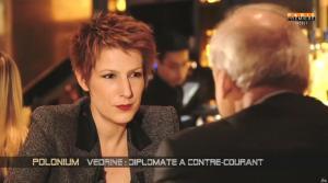 Natacha Polony dans Polonium - 30/11/16 - 02