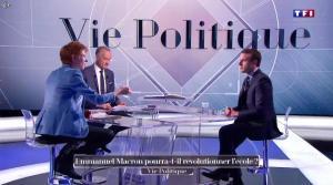 Natacha Polony dans Vie Politique - 11/12/16 - 02