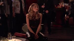 Sarah Michelle Gellar dans Buffy Contre les Vampires - 04/07/17 - 04