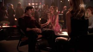 Sarah Michelle Gellar dans Buffy Contre les Vampires - 04/07/17 - 06