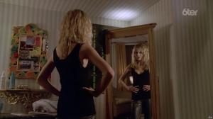 Sarah Michelle Gellar dans Buffy Contre les Vampires - 19/06/17 - 01