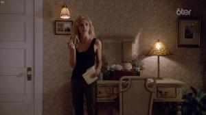 Sarah Michelle Gellar dans Buffy Contre les Vampires - 19/06/17 - 04