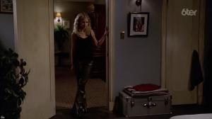 Sarah Michelle Gellar dans Buffy Contre les Vampires - 19/06/17 - 14