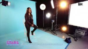 Séverine Ferrer dans Ces Stars Qui Vous Manquent - 10/03/18 - 02