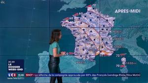 Solène Chavanne dans le Brunch - 17/03/18 - 03