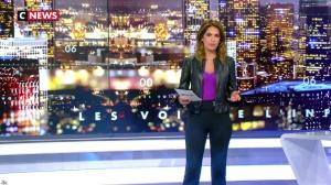 Sonia Mabrouk dans les Voix de l'Info - 28/08/18 - 01