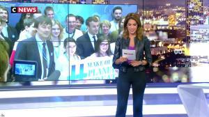 Sonia Mabrouk dans les Voix de l'Info - 28/08/18 - 02