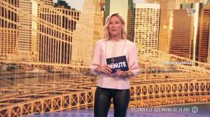 Stéphanie Renouvin dans Minute Par Minute - 15/05/18 - 02