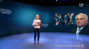 Stéphanie Renouvin dans Minute Par Minute - 15/05/18 - 04