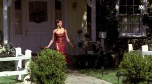 Teri Hatcher dans Desperate Housewives - 15/02/17 - 01